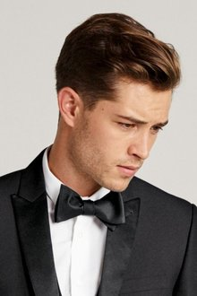 Next Self Tie Bow Tie