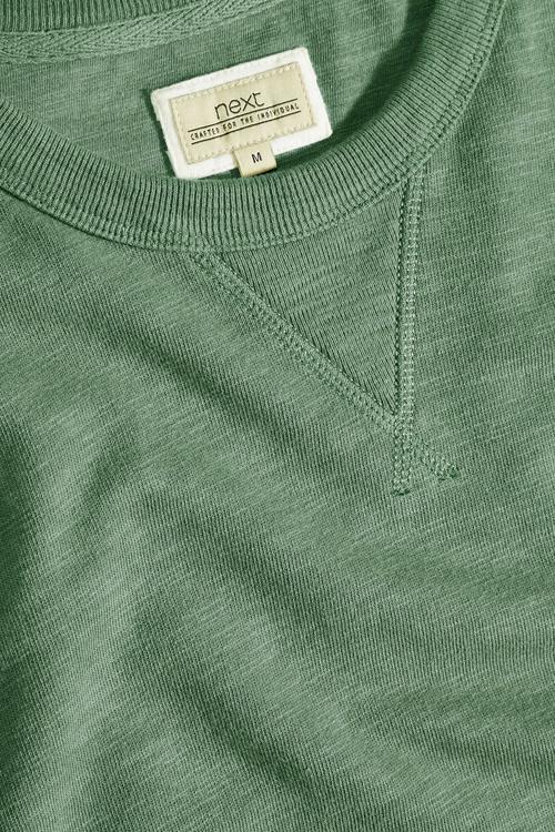 Next Crew Neck Sweatshirt