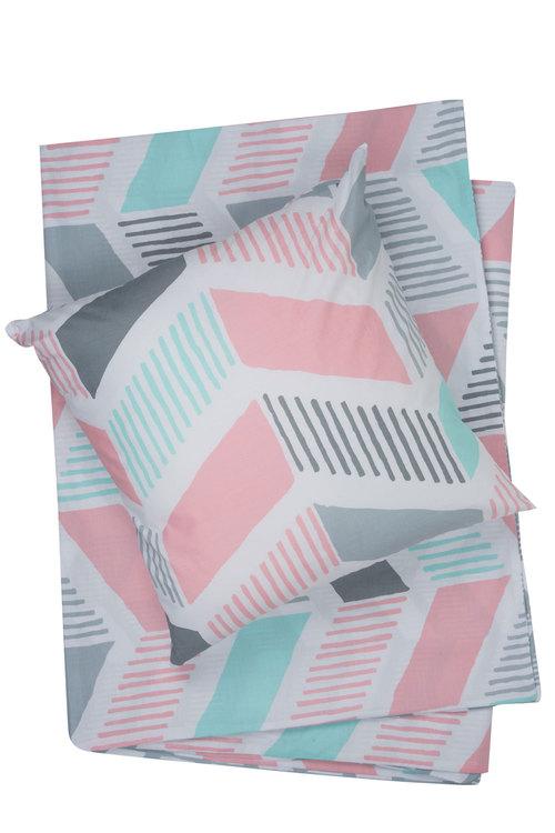 Jasper Bedpack