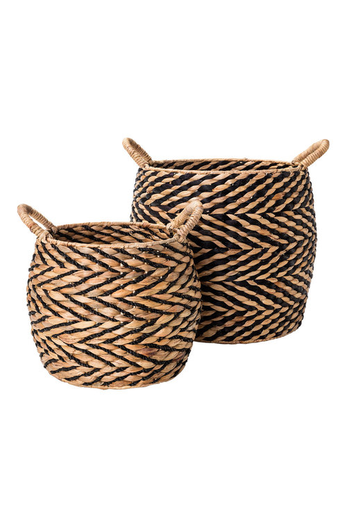 Ada Basket Set