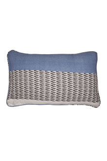 Rikka Quilted Pillowcover