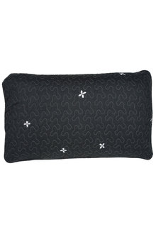 Krystal Pillowcover