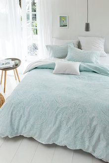 Designers Choice Jasmine Duvet Set