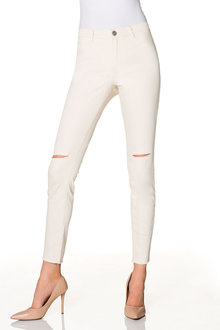 Emerge Knee Detail Pant - 158113