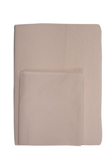 Giorgio Washed Cotton Sheet Set