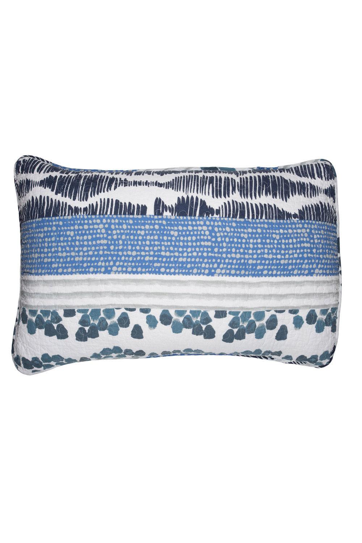 European Pillow Cover Nz