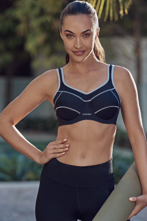 Triumph Performance Underwire