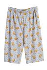 Mia Lucce Knit Short