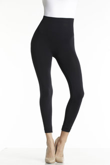 Capture 3/4 Control Legging