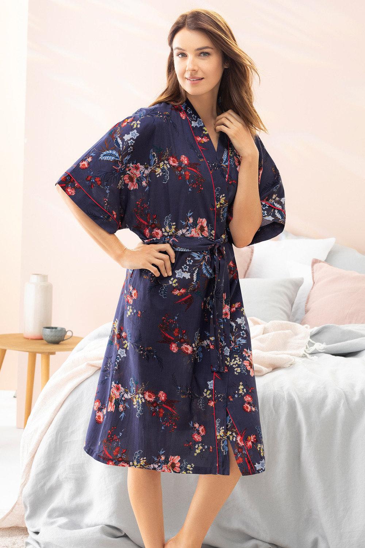 Mia Lucce Kimono Robe Online  71bc50e2a