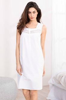 966b04f483a21 Womens Sleepwear, PJs & Nighties Online Australia - EziBuy AU