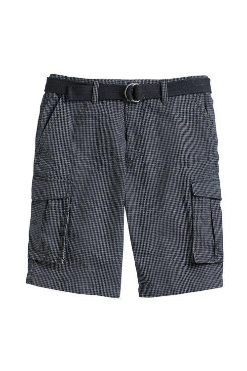 Southcape Cargo Shorts