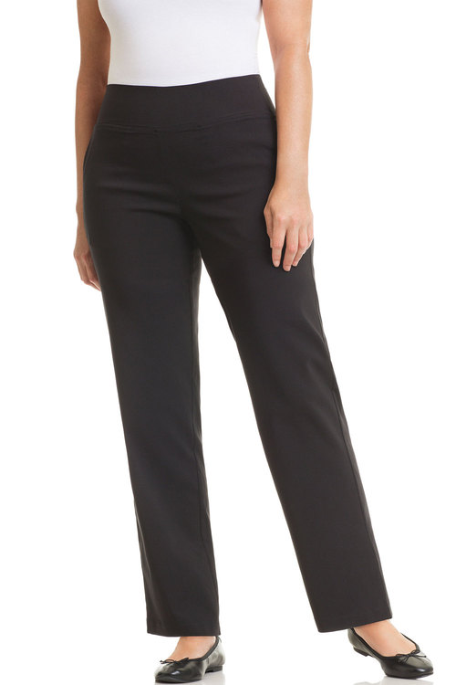 Sara Bengaline Pull On Pants