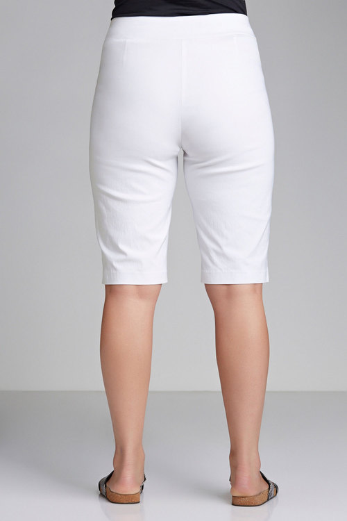 Sara Bengaline Pull On Short