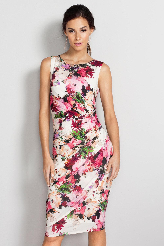 c85d5c236194 Phase Eight Elisa Dress Online