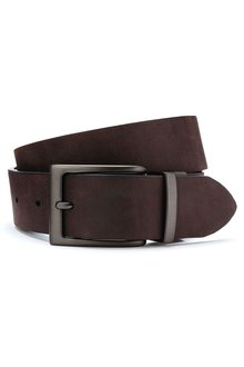 Next PU Reversible Belt - 160296