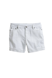 Emerge Denim Short