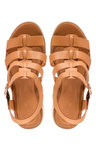 Capture Nancy Sandal Heel