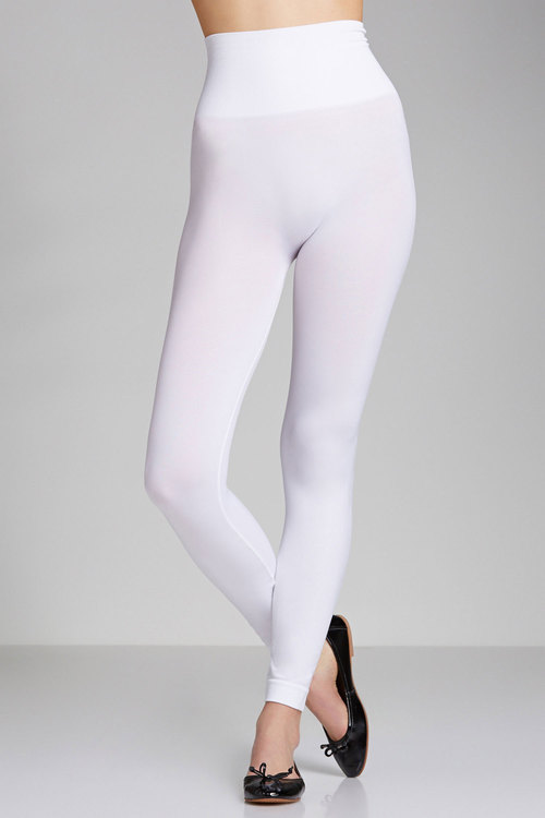 Capture Control Leggings