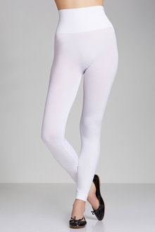 Capture Control Leggings - 160733
