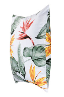 Tropicana Cushion