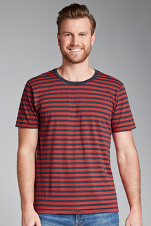 Southcape Stripe Tee