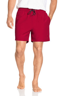 Southcape Quickdry Swim Short