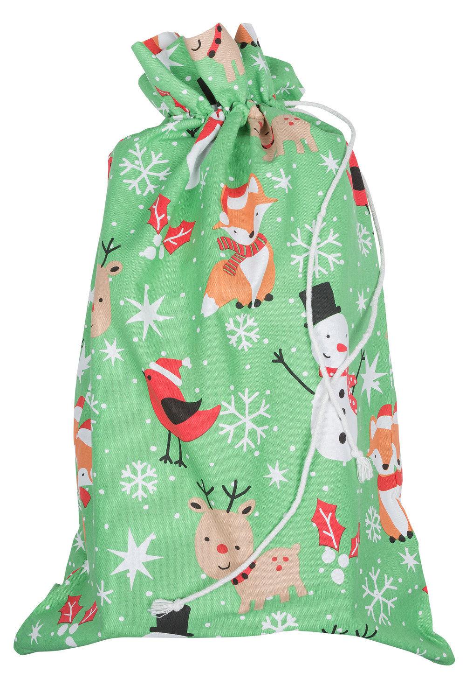 jolly santa sacks online shop ezibuy home