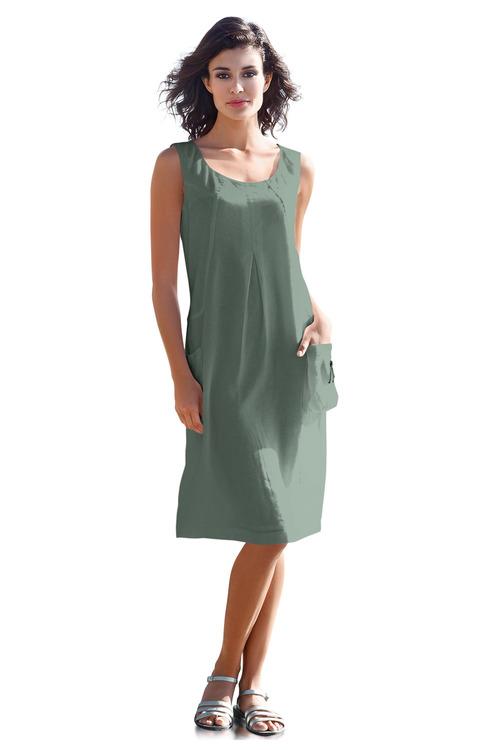 Heine Linen Dress