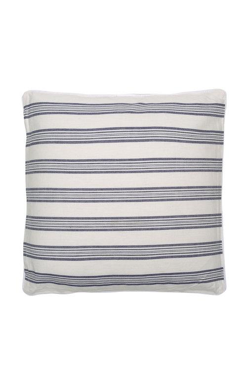 Crus Outdoor Cushion