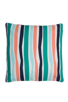 Crus Outdoor Cushion