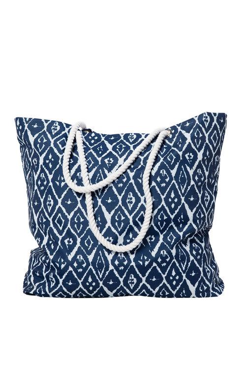 Life Beach Bag