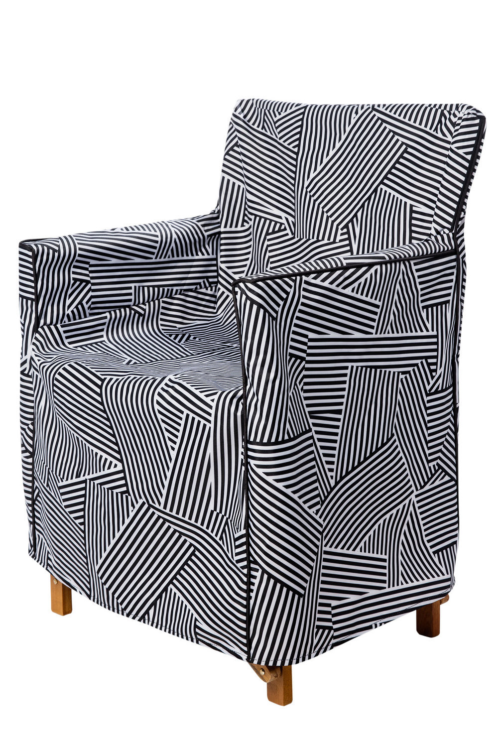 Life directors chair cover