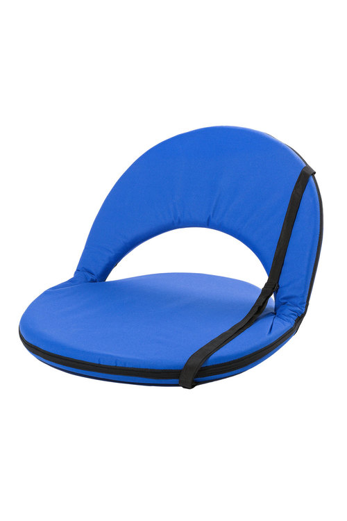 Life Recliner Chair