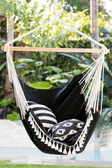 Life Hanging Chair