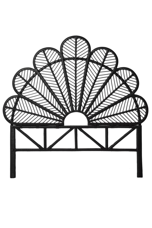 Image Result For Home Furniture Shop