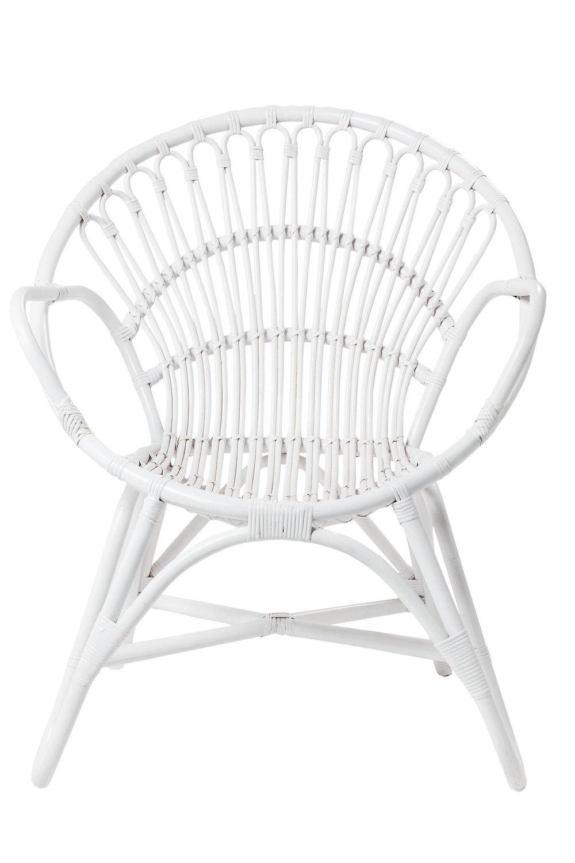 Francis Chair Online   Shop EziBuy Home