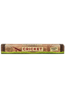 Great Garden Game Co. Cricket Set