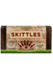 Great Garden Games Co. Skittles