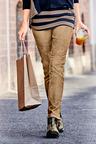 Heine Skinny Pants