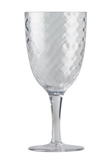 Azura Wine Glass Set of 4