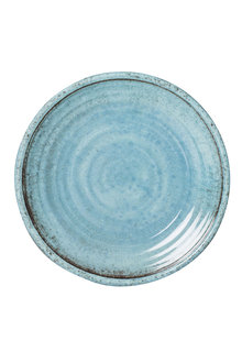 Artisan Dinner Plate Set of 4