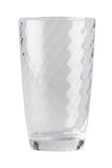 Azura Tumbler Set of 4