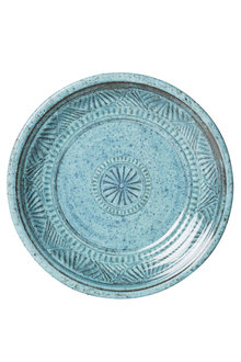 Artisan Side Plate Set of 2