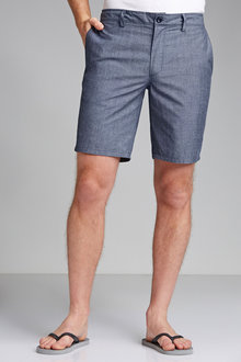 Southcape Chambray Shorts