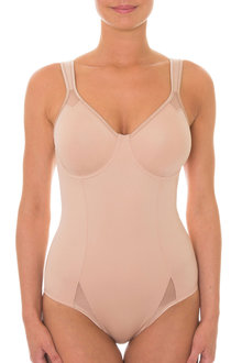 Triumph Shape Sensation Bodysuit