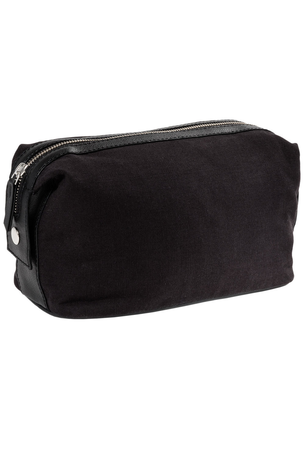 f34e8fa55d9 Mens Toilet Bag Online