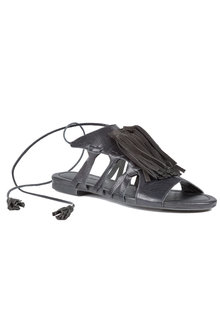 Capture Alex Sandal Flat - 163320