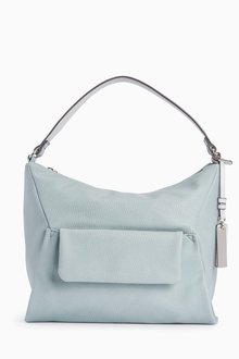 Next Soft Shoulder Bag