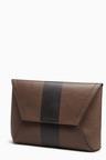 Next Envelope Clutch Bag